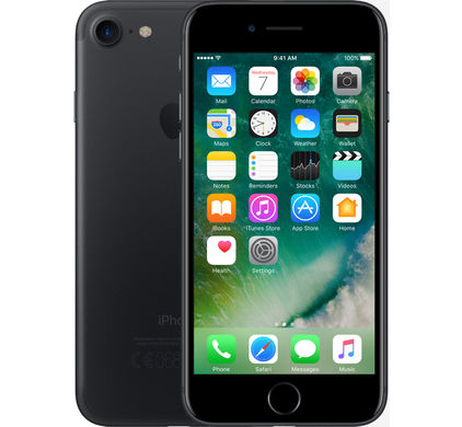 iPhone 7 Reparaties bij Schermkapot.nl