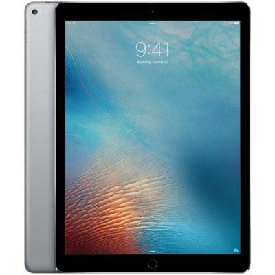 iPad Pro 12.9 inch 2015 reparaties schermkapot.nl