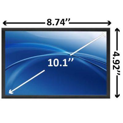 Laptop Beeldschermen 10.1 inch