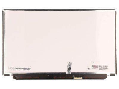 Laptop scherm 00HM745 12.5 inch  Glossy