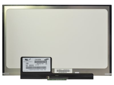 Laptop scherm 04W0433 14.1 inch LED Mat