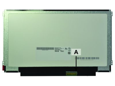 Laptop scherm LTN116AT06 11.6 inch LED Mat
