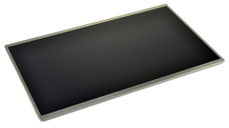 Laptop scherm SCR0138B 13.3 inch LED Mat