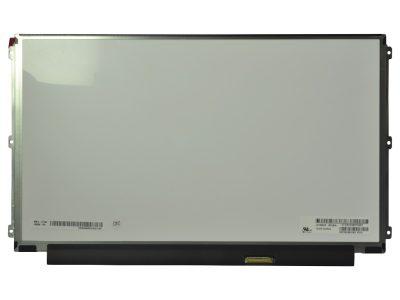 Laptop scherm X50R6 12.5 inch LED Mat
